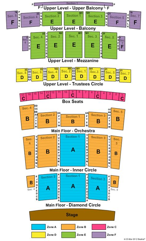 Seating Plan Opera House Manchester House Plans Seating Plan Manchester Opera House