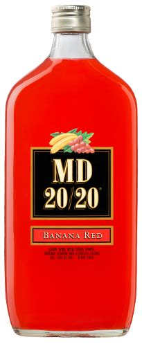 mad 20 20 flavors image gallery md drink
