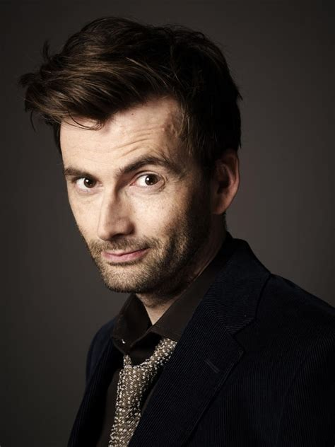 david tennant images much ado about nothing 2011 hq david tennant photo