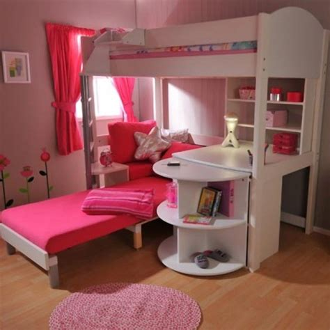 cute girl bunk beds kids bedrooms with bunk beds fresh bedrooms decor ideas