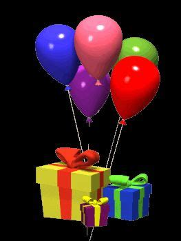 imagenes animadas de regalos de navidad 17 best images about para dedicar on pinterest