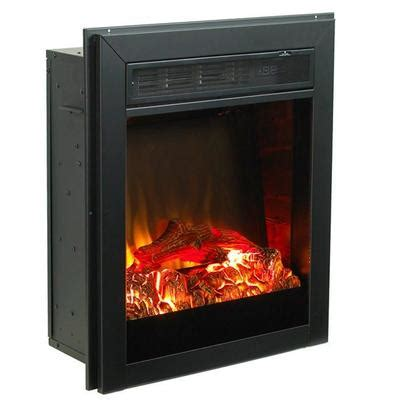 dimplex electric fireplace insert home depot home depot electric fireplace inserts home wiring