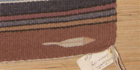 burntwater navajo rugs burntwater navajo weaving for sale 452 s navajo rugs for sale