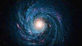 all informations download space milky way galaxy hd