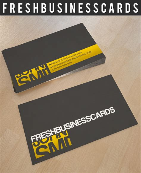 make my own card free business cards using my own logo best business cards