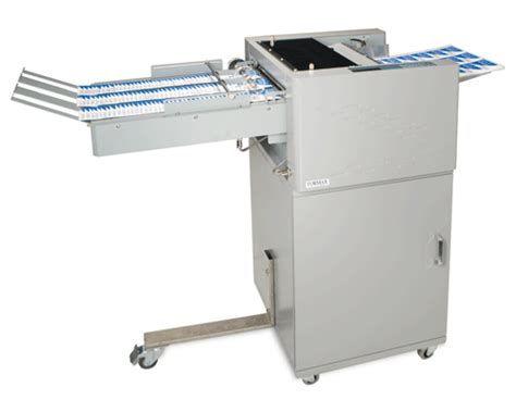 formax fd120 card cutter template fd 125 card cutter formax