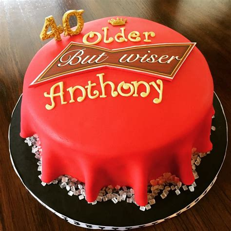 budweiser cake 17 best ideas about budweiser cake on