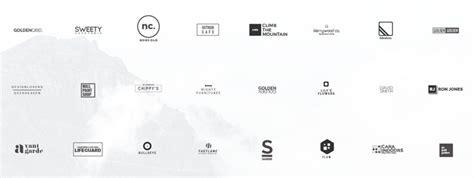 25 Minimalist Modern Logo Templates Free Download Ai Psd Modern Logo Template