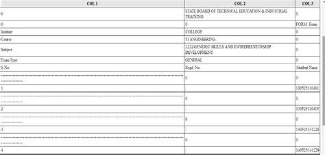 Mysql Change Table Name Change Datatype Using Java Jdbc Of Mysql Table Stack