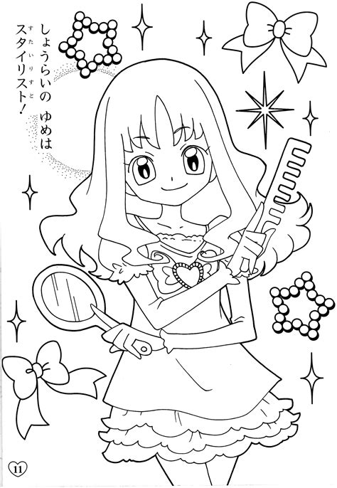 pretty hearts coloring pages bubble letter heart co hot girls wallpaper