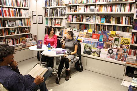 libreria ibs via nazionale l altra sera alla libreria ibs di via nazionale licia