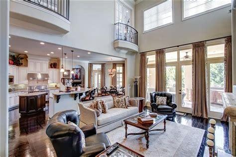 high ceiling living room ideas modern house 7 luxury living room design ideas home design exles