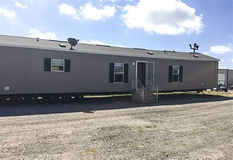 clayton single wide homes used 2013 clayton 3 2 single wide mobile home for sale