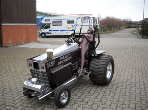 Pulling Garden Tractors For Sale garden tractor pulling for sale prostock class for the