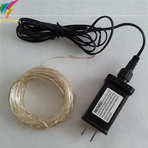 mini led christmas lights promotion shop for promotional