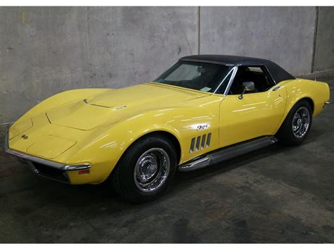 c4 corvettes for sale c4 corvettes for sale 1984 1996 page 1 of corvette search