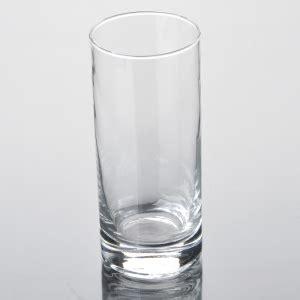 Teh Gelas Botol Per Karton kaca highball 9 5 oz china minum kaca gelas minuman
