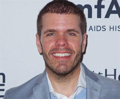 perez hilton under fire for sharing a shower with perez hilton attacked for how he bathes his little boy