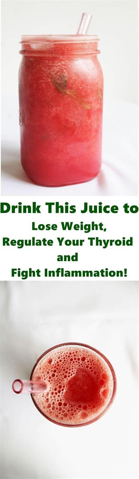 Liver Detox Drink Cranberry Juice by Best 25 Cranberry Juice Detox Ideas On