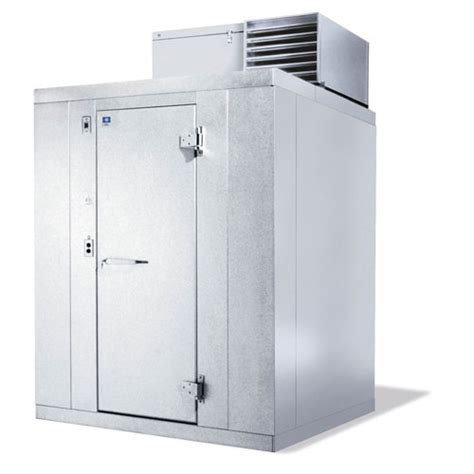 walk in refrigerator prices canada commercial refrigeration restaurant equipment