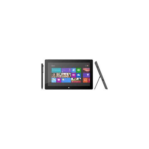 Microsoft Surface Windows 8 Pro microsoft surface pro 128gb i5 4gb ram windows 8