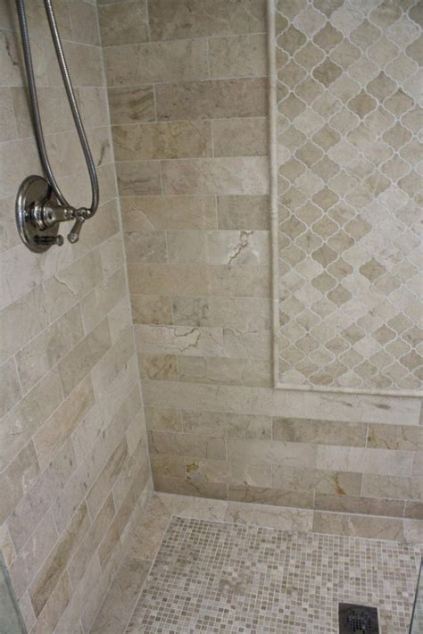 pinterest bathroom tile ideas bathroom shower tiles designs 78 best ideas about shower
