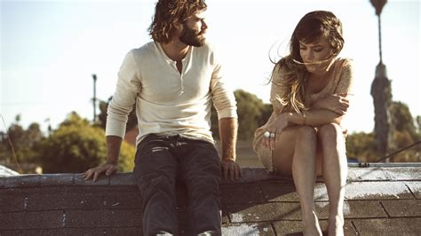 Angus & Julia Stone Photo   Echosmith, Mick Jenkins and 8