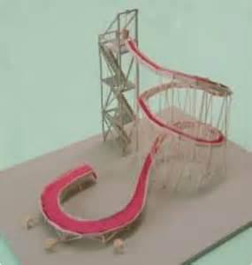 paper roller coaster lab 3 4 mrs tabutol