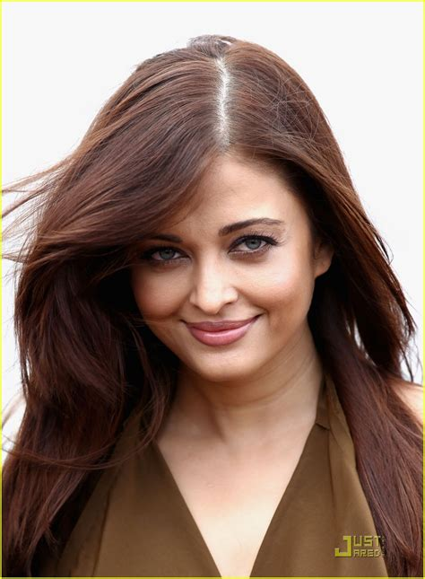 aishwarya rai heroine photos aishwarya rai heroine photo call at cannes photo