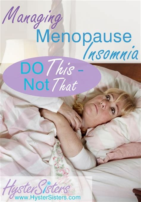 how to sleep comfortably after hysterectomy brca2 menopause diet digestnews