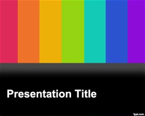 tv show powerpoint templates 25 best images about plantillas power point on