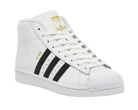 adidas superstar high top black and white frankluckham co uk