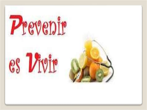 imagenes de enfermedades asombrosas prevencion de enfermedades
