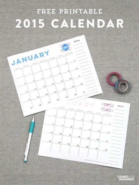 printable wall planner 2015 free printable wall planner 2015 free free printable 2015 calendar