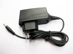 Phone Charger China Phone Charger For Nokia 7210 China Phone Charger