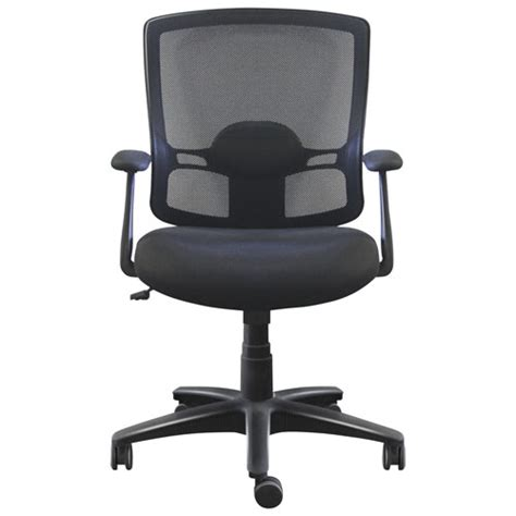 fabric office chair canada xenali maxx upholstered fabric task chair black office