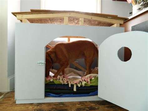 indoor dog houses for large dogs diy dog house indoor www imgkid com the image kid has it