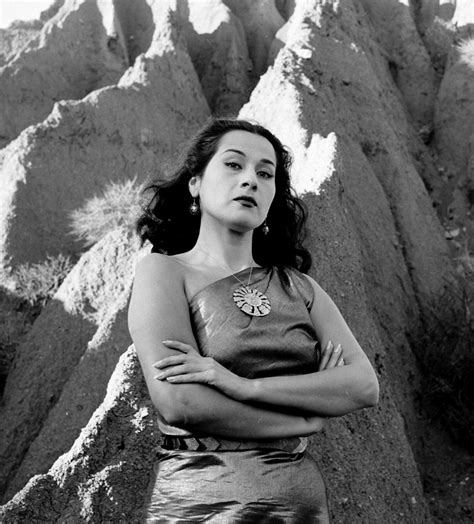 yma sumac the o jays and to on
