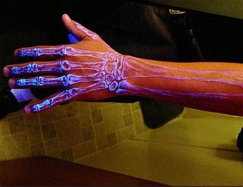 Black Light Ink by The New Black Light Tattoos Black Light Tattoos Design Shop