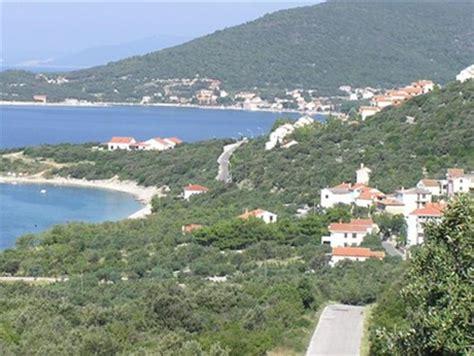 appartamenti isola di cres appartamenti orlec isola di cres croaziavacanza it