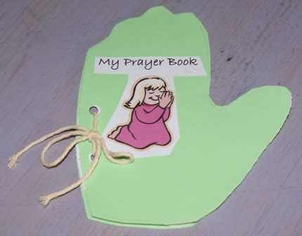praying craft for toddler prayer craft teaching a toddler or preschooler