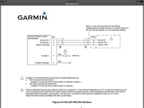 lowrance transducer wiring diagram piezo transducer wiring