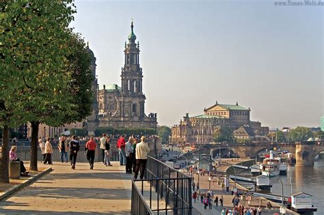 terrasse am bischofsplatz 01097 dresden dresden br 252 hl sche terrassen timos fotogalerie