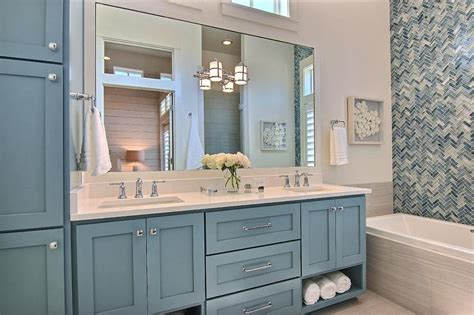 transitional bathroom vanity cabinets transitional style bathroom vanities bathroom design ideas