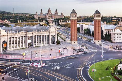 Mba Barcelona Cost by Business Bridging Program At Eu Business School Barcelona