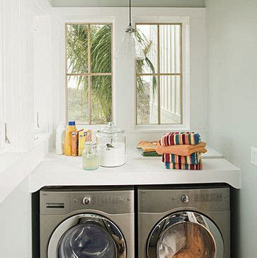 Laundry Hers For Small Spaces Small Space Laundry Room Ideas Page 3 Of 4 Four Generations One Roof