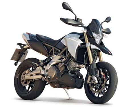 Aprilia Dorsoduro 750 Motorrad Daten by Technische Daten Aprilia Smv 750 Dorsoduro