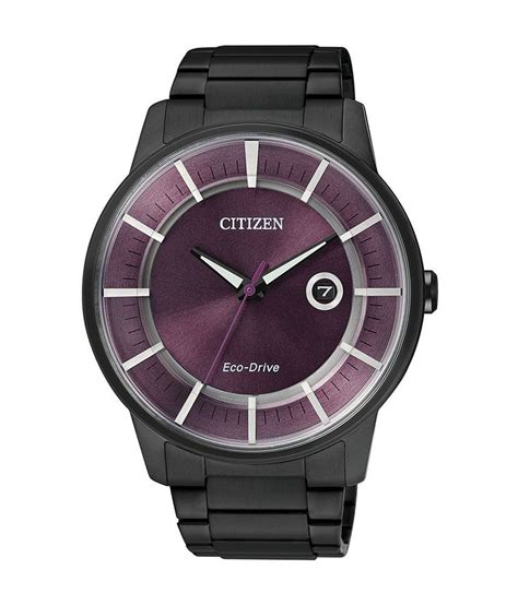 citizen purple s aw1264 59w snapdeal