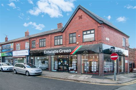 mr green estate agentshow do you buy the right front door entwistle green estate agents in liverpool l18 1ln 192 com
