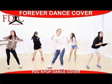 tutorial dance the ark the light the ark the light dance cover kpop dance cover indonesia